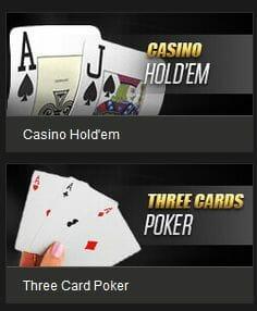 live casino online spielen online gratis