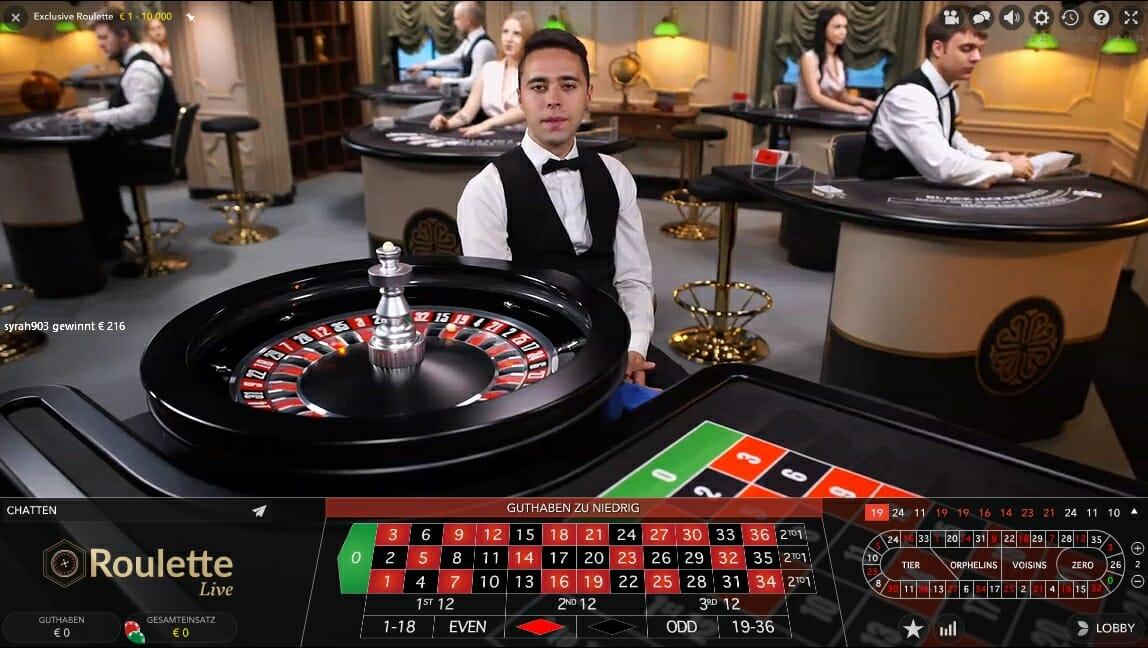 tips beim lotto spielen