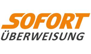logo-sofortueberweisung