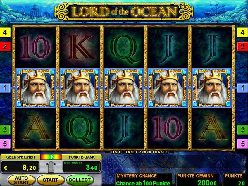 lor-of-the-ocean-online