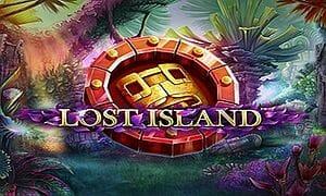 online live casino gratis spiele ohne anmeldung
