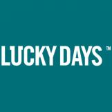 luckdays-casino-logo