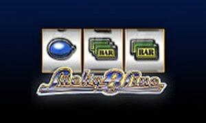lucky-8-line-logo