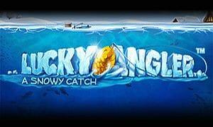 lucky-angler-logo