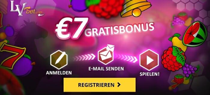 lvbet-7-euro-bonus