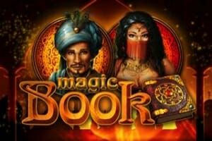 online casino erfahrung book of magic