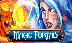 magic-portals-logo