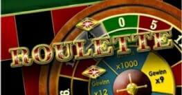 magic-roulette-logo