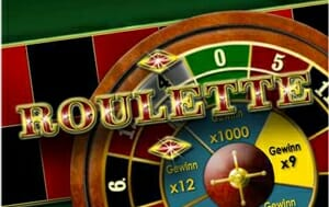 magic-roulette-logo