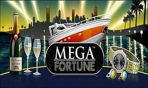 casino online ohne download mega fortune