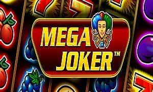 casino online kostenlos ohne anmeldung mega joker