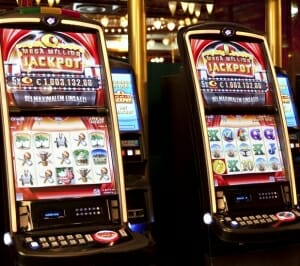 Fort Knox Jackpot Casinos Austria