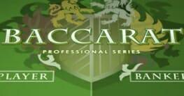 merkur baccarat logo