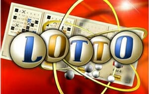 merkur-lotto-logo
