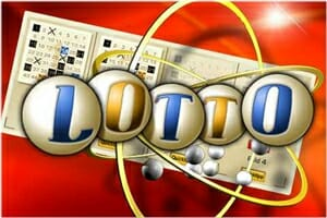 merkur-lotto-logo