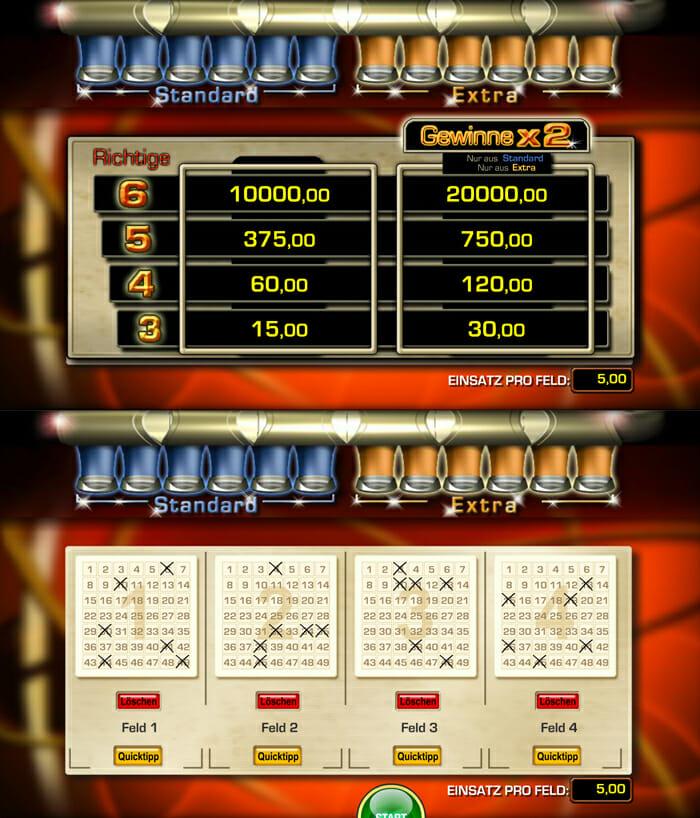 merkur-lotto-merkur