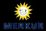 Merkur Spiele