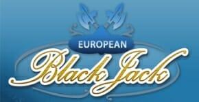 Merkur Blackjack