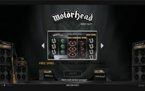 motoerhead-free-spins