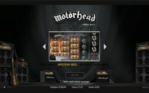motoerhead-mystery-reel