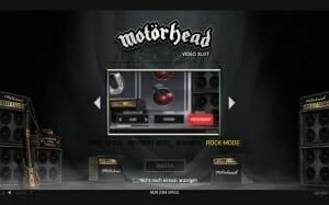 motoerhead-rock-mode