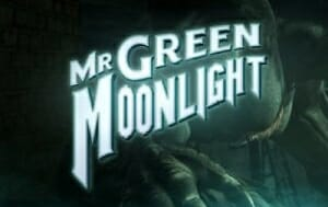 mr-green-moonlight-logo
