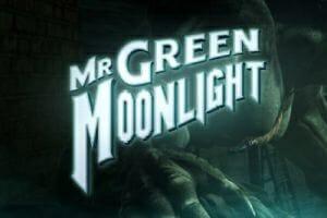 mr-green-moonlight-logo