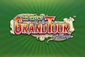 mr-greens-grand-tour-logo