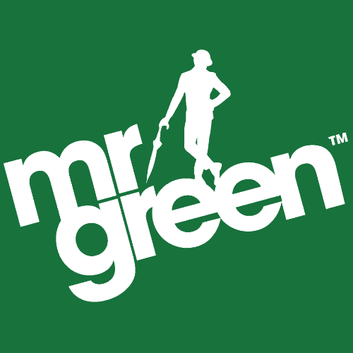 Mr Green Test