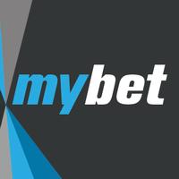 online casino testsieger online casino online
