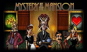 mansion online casino spiel quest