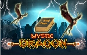 mystic-dragon-logo