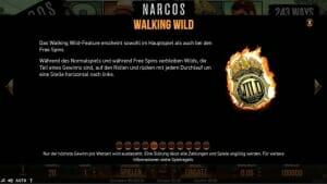 Narcos Wild
