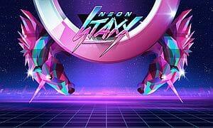 neon-staxx-logo