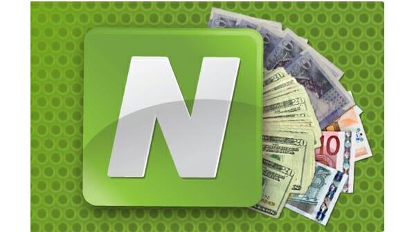 online casino neteller kostenlos ohne