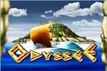odyssee-logo