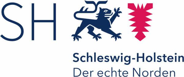 Schleswig Holstein Online Casino Lizenz