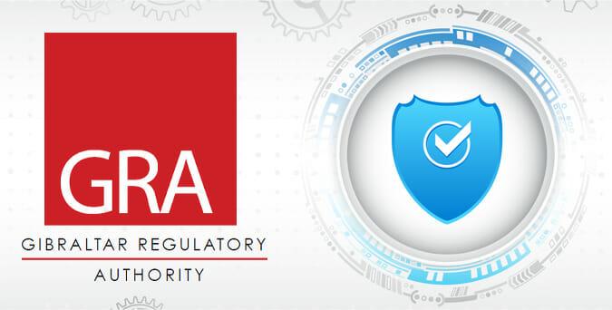 Online Casino Security Gibraltar
