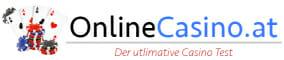 online casinos mit startguthaben ohne download