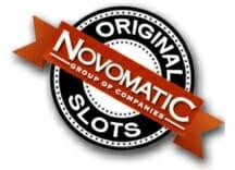 Original Novoline Spiele