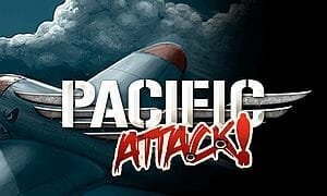 pacific-attack-logo