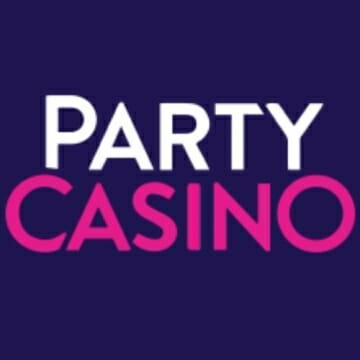 partycasino-casino-logo