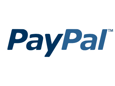 casino online paypal faust online