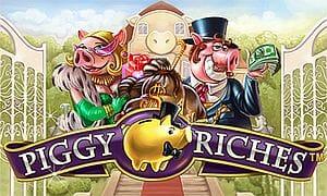 piggy-riches-logo
