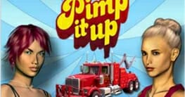 pimp-it-up-logo