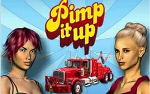 pimp-it-up-logo