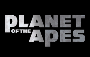 Planet of the Apes Online Spilleautomat - Rizk Casino