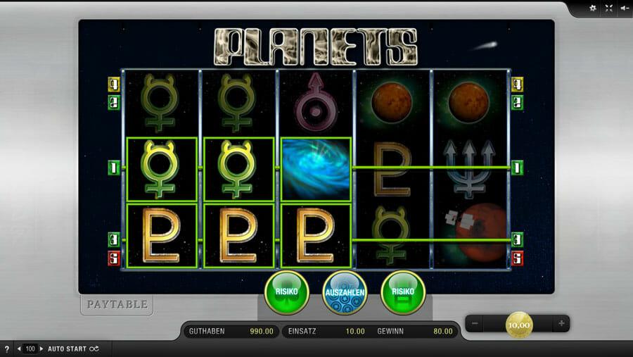 online casino gewinn