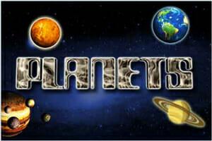 planets-logo