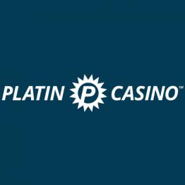 platincasino-casino-logo